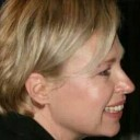 Profile picture of Iris Dekker