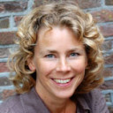 Profile picture of Patricia Hugen