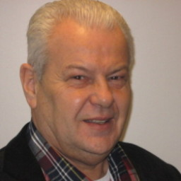 Profile picture of Henk Wieland